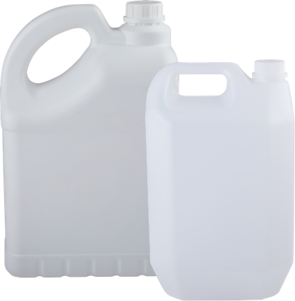 jerry can manufacturers